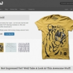 t-shirt-tema-ecommerce-wordpress