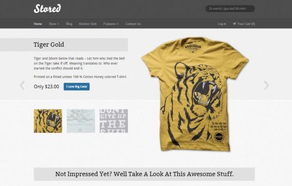 t-shirt-tema-ecommerce-wordpress