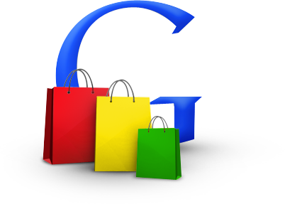 Google-Shopping-feeds