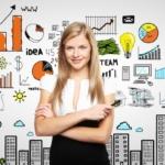 4 Consigli Ecommerce Pratici per il business da Sito-WP