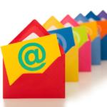 Consigli Email Marketing - Ottimizzare Promozioni Email