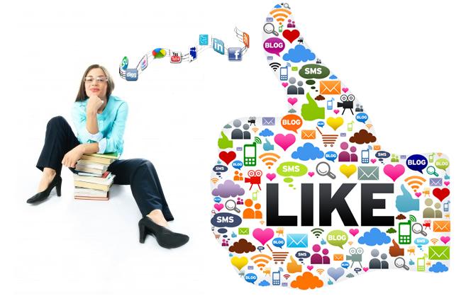 SOCIAL-MEDIA-MARKETING-USO