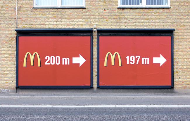 banner-pubblicitari