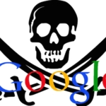 Google VS Pirateria dei film Streaming