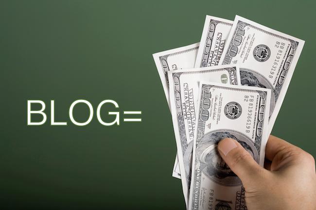 guadagnare-soldi-da-un-blog