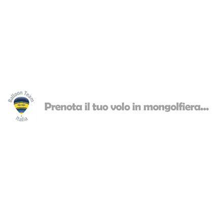 mongolfiereitalia-logot5