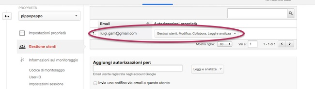 Gestione-Utenti-Google-Analytics