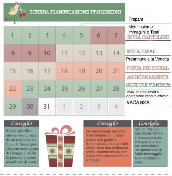 SCHEDA-promozione-natalizia