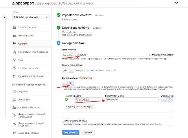 obiettivi-google-analytics
