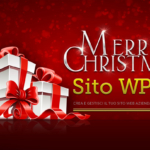 post_natale_sito-wp