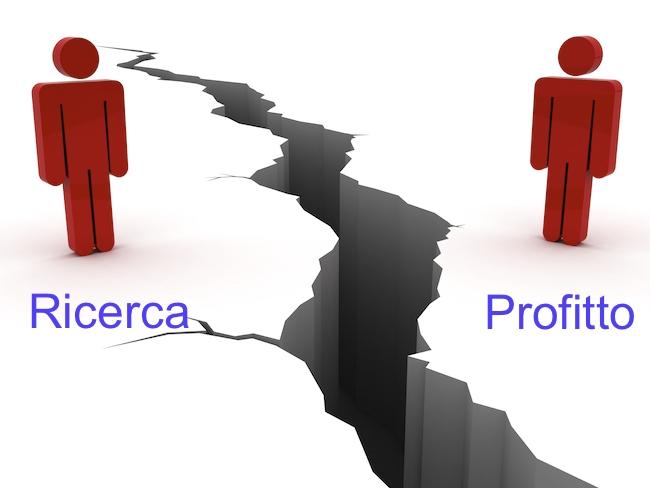 ricerca-vs-profitto
