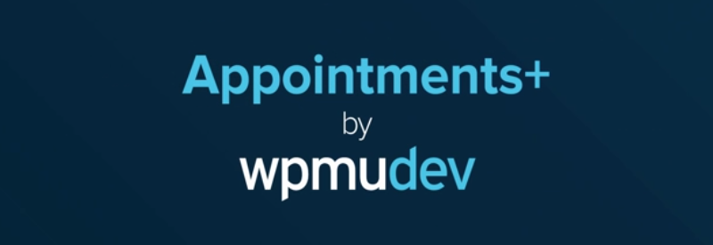 appointments-plus-plugin-wordpress