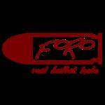 foro_wear_logo