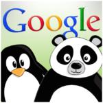 Google Panda  Guida Definitiva a come uscire dalla Penalizzazione