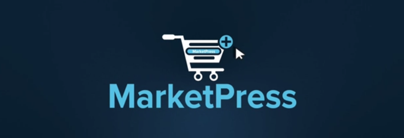 marketpress-ecommerce-plugin-wordpress