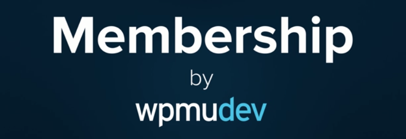 membership-plugin-wordpress