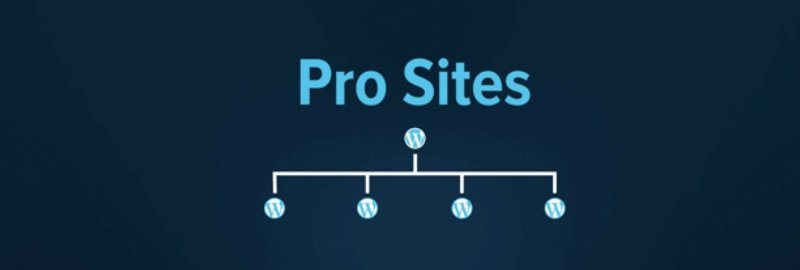 pro-sites-plugin-wordpress