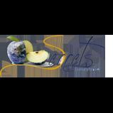 secret-luxury-travel-logo