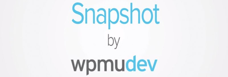 snapshot-plugin-wordpress