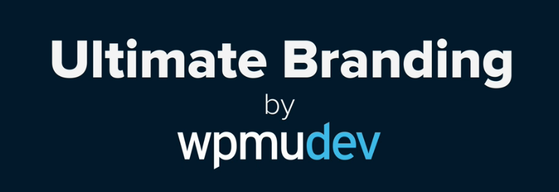 ultimate-branding-plugin-wordpress