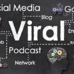 Virale - Cosa Significa Virale e Usi di strategie Virali nel Web