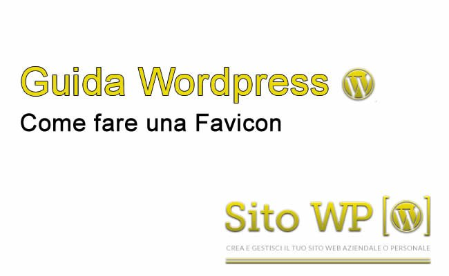 come-fare-favicon-wordpress