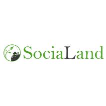 orto-sociale-logo