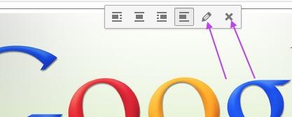 pulsanti-modifica-immagine-wordpress