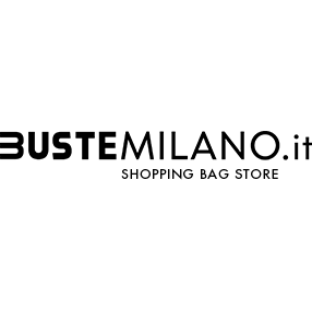 bustemilano-logo