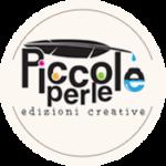 edizioni-piccole-perle-logo