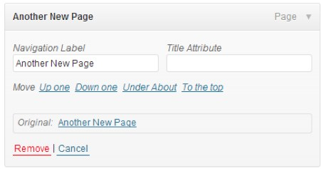 etichetta-menu-wordpress