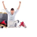 Progettazione sito ecommerce : Come progettare un sito e commerce