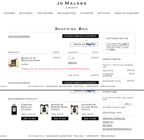 jo_malone-coupon-ecommerce