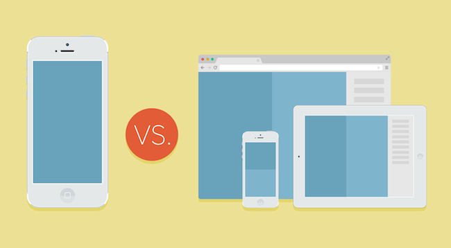 mobile-vs-responsive