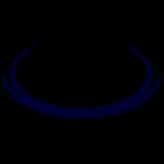 peopleprof-logo