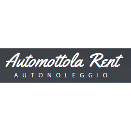 automottola-rent_thumb