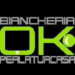 biancheriaok-logo