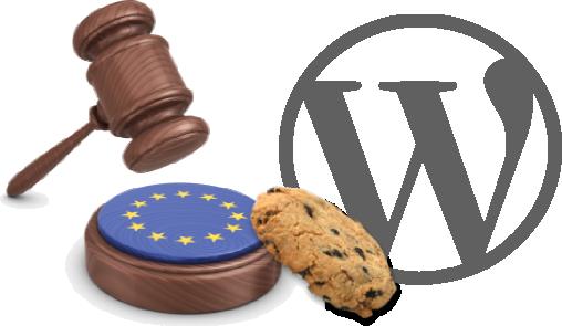 eu-cookie-legge