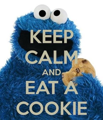 legge-cookie-aziende
