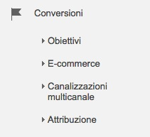 conversioni-Google-analytics