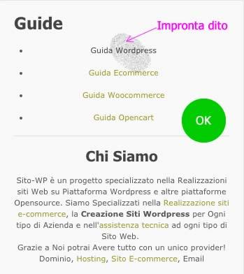 menu-mobile-ok