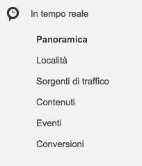 menu-tempo-reale-Google-Analytics