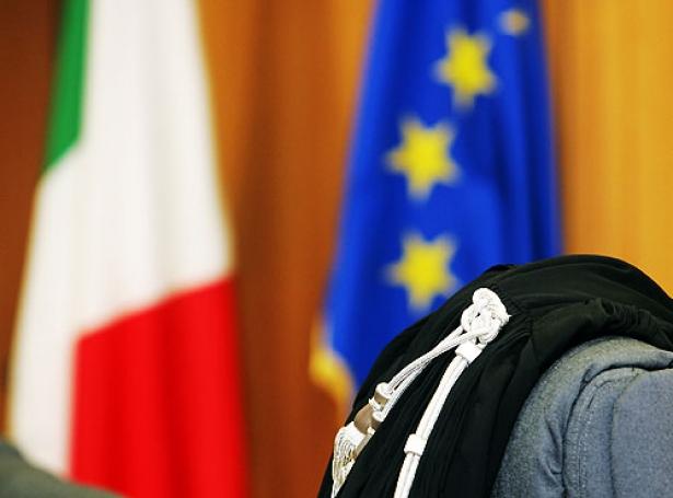 normativa-ecommerce-italia
