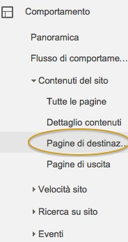 pagine-destinazione-google-analytics