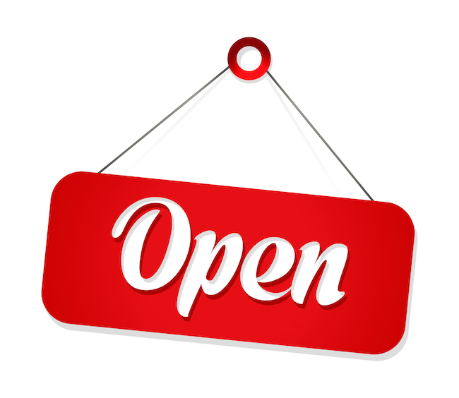 aprire-e-commerce