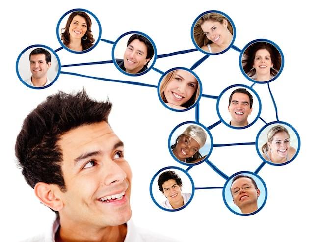 come-usare-social-media