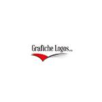 grafichelogos-thumb