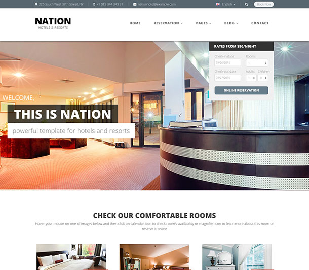 Temi-Wordpress-Nation-Hotel