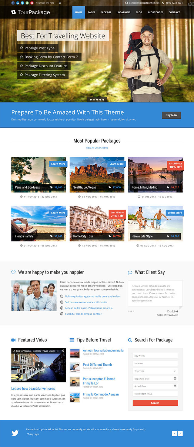 Temi-Wordpress-tour-package