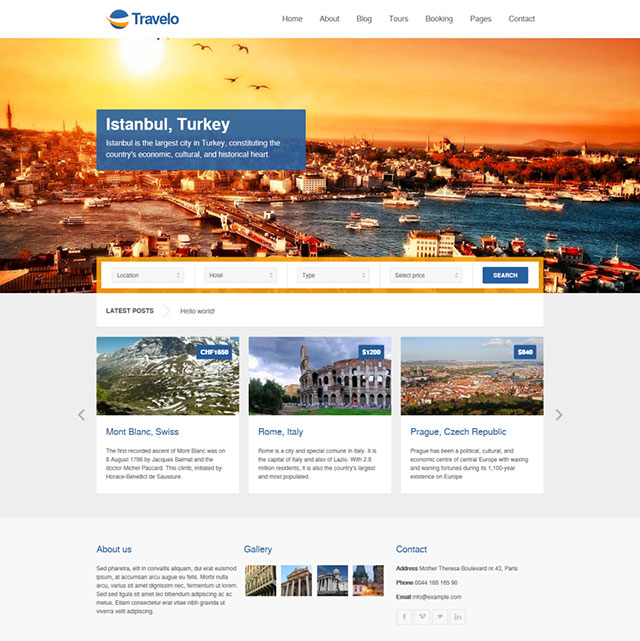 Temi-Wordpress-travelo2